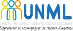 UNML (Union Nationale des Missions Locales)