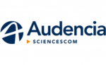 Audencia Sciences Com
