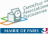 CAP – Carrefour des Associations Parisiennes